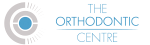 The Orthodontic Centre (Reading) Ltd